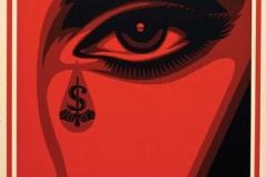 Eye Alert red  2008