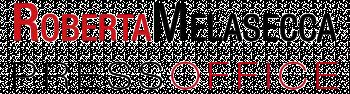 Melasecca PressOffice